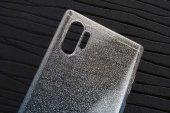 Galaxy Note 10 Plus Kılıf Zore Fogy Silikon-2