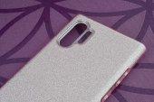 Galaxy Note 10 Plus Kılıf Zore Shining Silikon-3