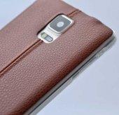 Galaxy Note 3 Kılıf Zore Epix Silikon-2