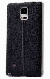Galaxy Note 3 Kılıf Zore Epix Silikon-4