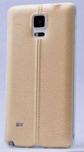 Galaxy Note 3 Kılıf Zore Epix Silikon-5