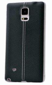 Galaxy Note 3 Kılıf Zore Epix Silikon-7