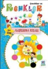 Çocuklar ve Renkler/Kolektif