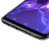 Galaxy S9 Kılıf Baseus Simple Case-2