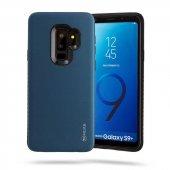 Galaxy S9 Plus Kılıf Roar Rico Hybrid Case-3