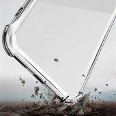 Galaxy S9 Plus Kılıf Zore Nitro Anti Shock Silikon-2
