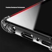 Galaxy S9 Plus Kılıf Zore Nitro Anti Shock Silikon-3