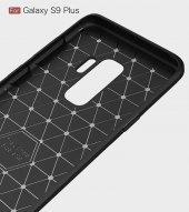Galaxy S9 Plus Kılıf Zore Room Silikon Kapak-3