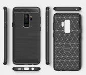 Galaxy S9 Plus Kılıf Zore Room Silikon Kapak-6