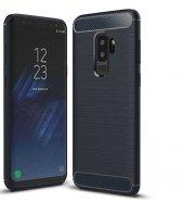 Galaxy S9 Plus Kılıf Zore Room Silikon Kapak-9