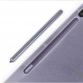Galaxy Tab S6 T860 Zore Smart Cover Standlı 1-1 Kılıf-2