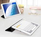 Galaxy Tab S6 T860 Zore Smart Cover Standlı 1-1 Kılıf-6