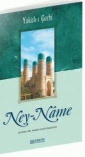 Ney-Name Yakub-ı Çerhi