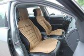 VW Passat B7 2011-2015 Terletmez Minder & Kılıf & Örtü-3