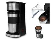Pb 3231 Probello Filtre Kahve Makinesi