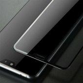 Huawei P20 Benks 0.3mm V Pro Screen Protector EKRAN KORUYUCU CAM-5