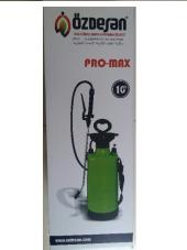 Pompa İlaçlama Pompası 10 Litre Harika Malzeme Özdesan
