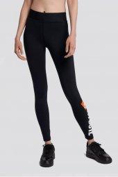 Nike Nsw Lggng Hw Jdi Aq0245 010 Bayan Tayt