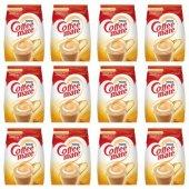 Nestle Coffee Mate 500 Gr X 12 Adet Skt 2021