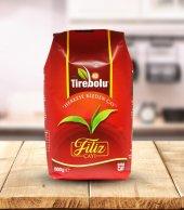 Tirebolu 42 Filiz Çayı 1000 Gr