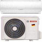 Bosch Rac 5000 A++ 12.000btu H Inverter Klima