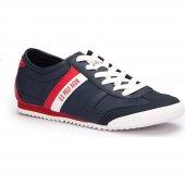 U.s. Polo Assn. Napa Günlük Spor Ayakkabısı