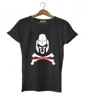 Transformers Erkek Tişört - Dyetee