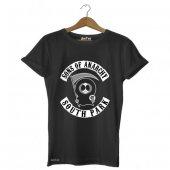 Sons Of Southpark Kadın Tişört - Dyetee