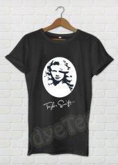 Taylor Swift Kadın Tişört Dyetee
