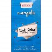 Attack Mangala Türk Zeka Ve Strateji Oyunu