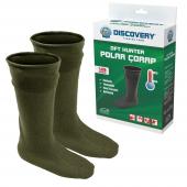 Discovery Hunter Polar Çizme Çorabı