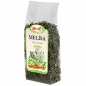 Bağdat Melisa Doğal Bitki Çayı 20gr
