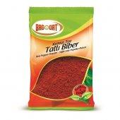 Bağdat Baharat Tatlı Kırmızı Toz Biber 75gr