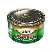 Gmt Promax Aşı Macunu 250 Gr