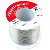 Powermaster 2464 1.2 Mm Lehim Teli 200 Gr