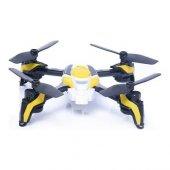 Pantonma Micro Dron