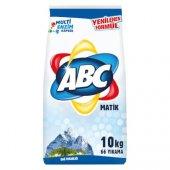 Abc Matik 10 Kg