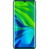 Xiaomi Mi Note 10 128 Gb Dual Sim Mavi (Xiaomi Türkiye Garantili)