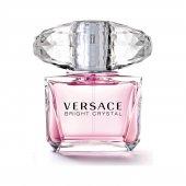 Versace Bright Crystal Edt 90 Ml Bayan Parfüm