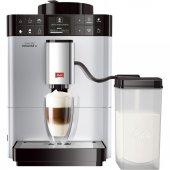 Melitta Caffeo Passione Ot Tam Otomatik Kahve...