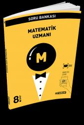 HIZ 8.SINIF MATEMATİK UZMANI (2020)
