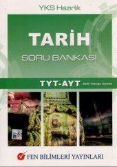 FEN BİLİMLERİ TYT&AYT TARİH SORU BANKASI (2020)