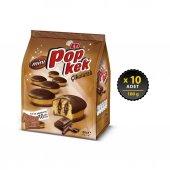 Eti Popkek Mini Kakaolu 10 X 180 Gr