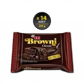 Eti Browni 14 X 200 Gr