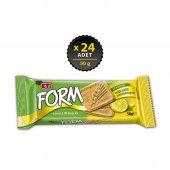 Eti Form Limon Lifli 24 X 50 Gr