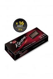 Eti Karam Mini Çikolata 16 X 32 Gr