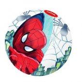 Spider Man Deniz Topu Bestway 51 Cm 98002
