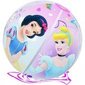 Deniz Topu Disney Prensesler 51 Cm Bestway...