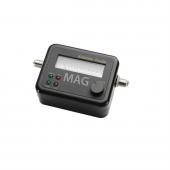 Elektromer Mag 8762 Analog Uydu Bulucu