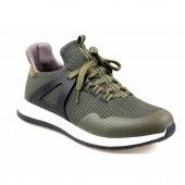 Greyder Yeşil Erkek Spor Ayakkabı 63151